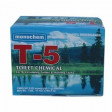 Port-A-Potty Chemicals (T-5) 1 Packet - PP22