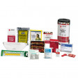 Be Red Cross Ready: Personal Emergency Preparedness Kit - RC-613
