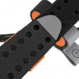 SAM XT Extremity Tourniquet - Black & Orange, SAM-XT-C
