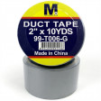 Duct tape  10 Yards - T11