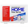 Fundraiser General Purpose Home First Aid Kit - URG-2800