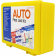 Fundraiser Auto First Aid Kit - URG-2825
