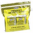 Mayday 6 Pack Pouch Water w/ Pour Spout - WA44SP