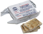 Image of long lasting emergency food rations