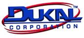 Dukal Logo