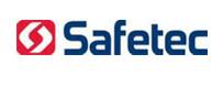Safetec Logo
