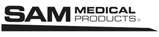 Sam Medical Logo