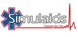 Simulaids Logo